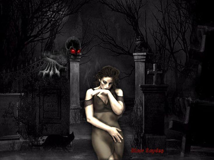 ghost1.jpgw
